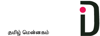 Tamil software services